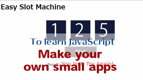js-slot-machine-cover