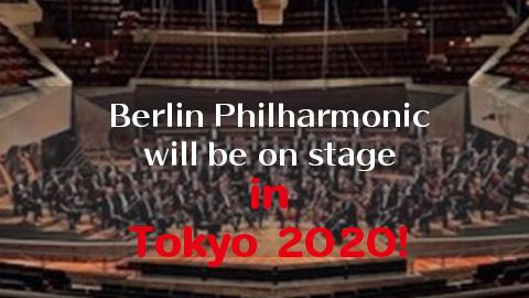 Berlin-Philharmonic-in-Tokyo-2020