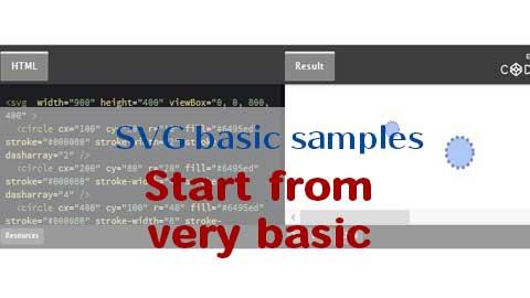 svg-circles-sample-code